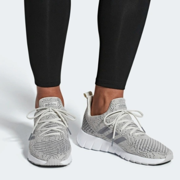 adidas Shoes | Adidas Asweego Shoes